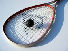 squash (2)