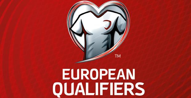 UEFA-EURO-2016-Qualifying-Matches