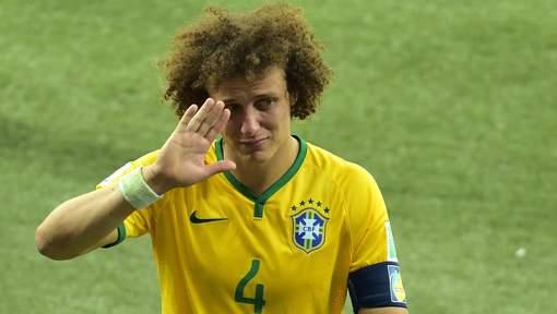 brazilie revanche