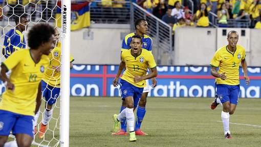 brazilie wint