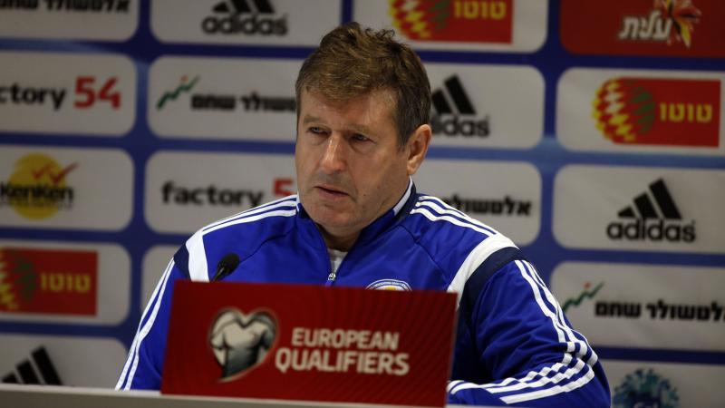bosnische coach