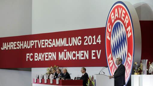 grootste club