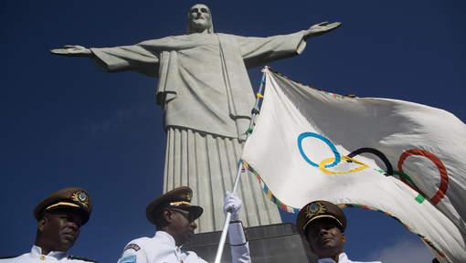 zwemfinales rio 2016