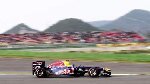 formule1 zuid korea