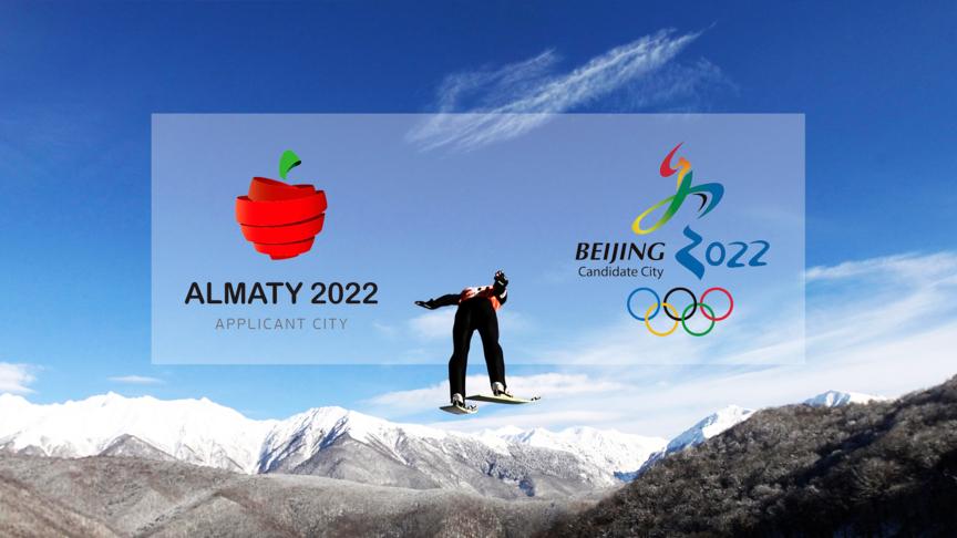 winterspelen 2022