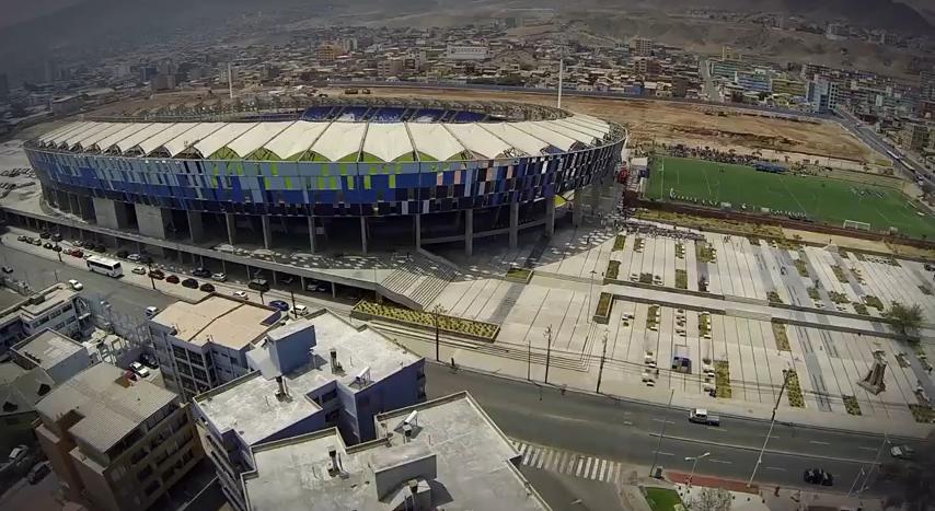 Estadio_Regional