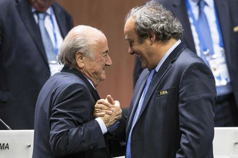 Sepp+Blatter+en+Michel+Platini2