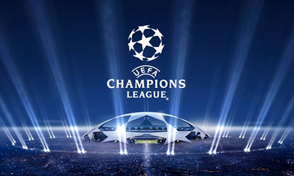 champions league qualification
