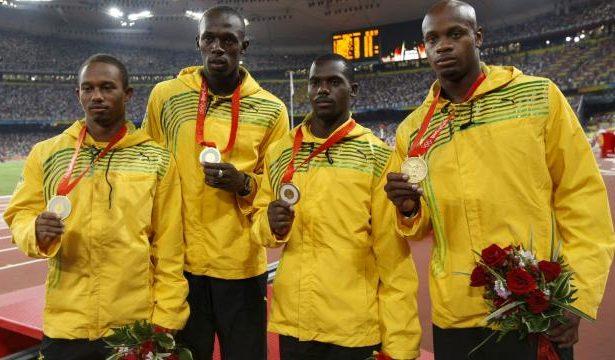 ioc-ziet-clenbuterol-betrapte-jamaicaanse-atleten-als-onschuldig