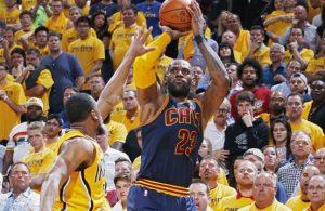 james-leidt-cavaliers-historische-comeback-in-nba-playoffs
