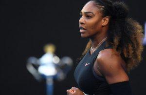 tennisster-serena-williams-hint-zwangerschap-van-twintig-weken