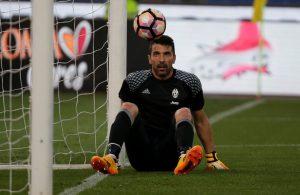 AS Roma gunt Juventus geen kampioensfeestje