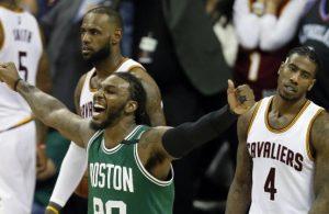 boston-celtics-bezorgt-cavaliers-eerste-nederlaag-in-play-offs-nba