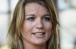 dafne-schippers-steunt-plan-wereldrecords-van-2005-schrappen