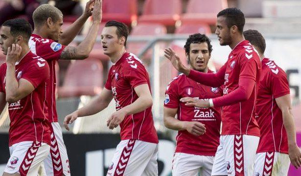 fc-utrecht-en-az-finale-play-offs-europees-voetbal