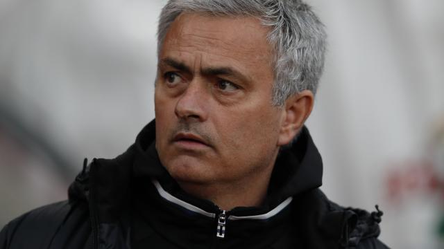 manchester-united-met-veredeld-jeugdteam-in-laatste-competitieduel