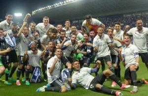 real-madrid-eerst-sinds-2012-landskampioen