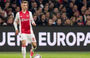 sinkgraven-niet-opgenomen-in-selectie-finale-europa-league